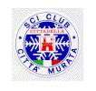 sci club città murata logo
