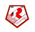sci club patavium logo
