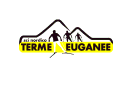 sci fondo nordico terme euganee