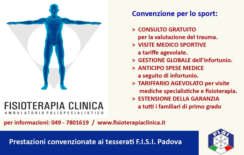 fisioterapiaclinica