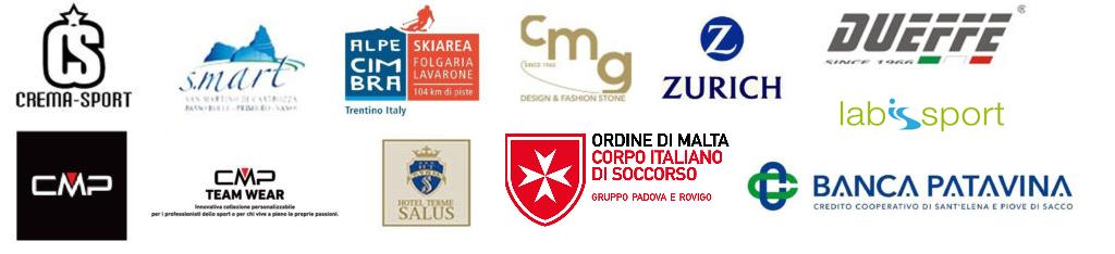 Fisi Veneto Calendario.Calendari Gare 2018 2019 F I S I Padova Sito Ufficiale